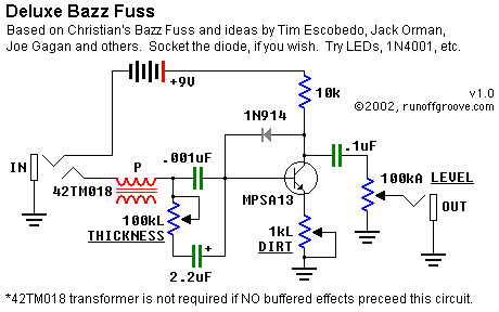 Index php likewise Taser Schematic Diagram also 220 Volts Power Inverter Using Ne555 And Mosfet furthermore 500w Royer Induction Heater as well Diy 75ohm To 50ohm Impedance Matching Circuit To Work At Uhf Frequencies Around. on simple transformer circuit